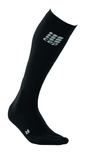 CEP Damen Strumpf Pro Plus Riding Socks Women Test