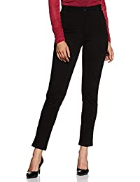 AND Women's Slim Fit Pants
