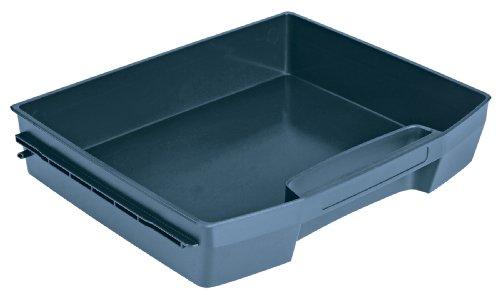 Storage-system (Bosch BOSCH lst72-od 72mm Schublade für Verwendung mit L-Rack Click und Go Storage System)