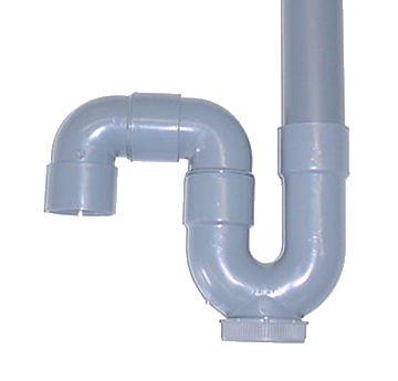siphon-de-machine-a-laver-en-pvc-sortie-verticale-diametre-40-mm