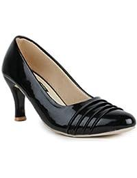 Sapatos Black Heels