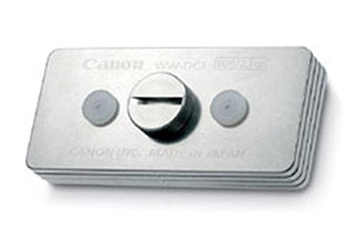Canon WW-DC 1 Tauchgewicht für Unterwassergehäuse