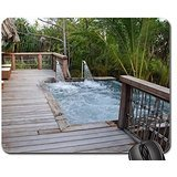relaxing-jacuzzi-hot-tub-in-beach-villa-bora-bora-island-retreat-mouse-pad-mousepad-beaches-mouse-pa