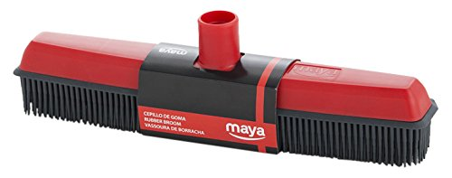 Maya Professional Tools 2029 Balai en...
