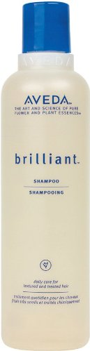 aveda-brilliant-shampoo-250-ml