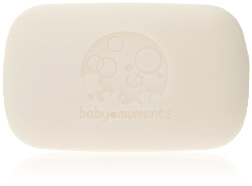 chicco-saponetta-100-gr-baby-moments