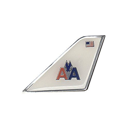 aci-collectables-american-airlines-tail-pin-badge