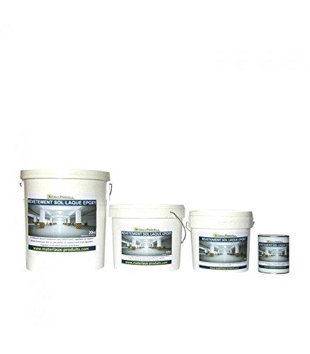 peinture-de-sol-laque-epoxy-blanc-1-kg-blanc