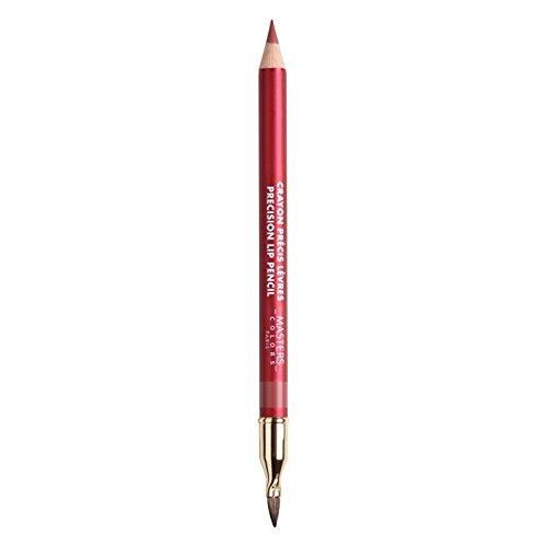 Lip Precision Pencil-Nuance Warm 03 -
