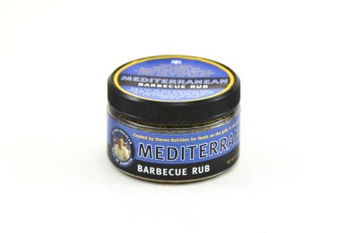 best-of-barbecue-sr8147-encendedor-de-carbon-para-barbacoas