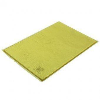 AKTON® Back Pad, - Therapeutische Pad