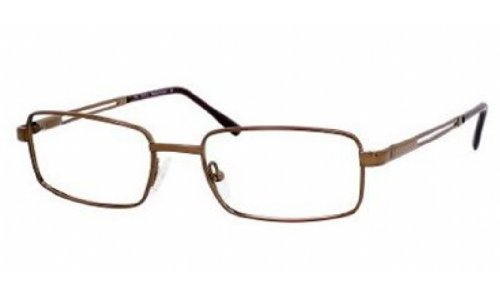 safilo-elasta-elasta-3084-0rb6-55-colore-marrone