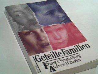 Geteilte Familien