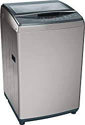 BOSCH WOE702D0IN 7KG Fully Automatic Top Load Washing Machine