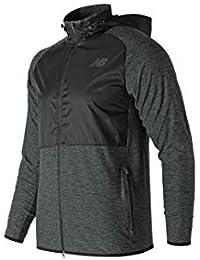 Amazon.it: New Balance Giacche e cappotti Uomo
