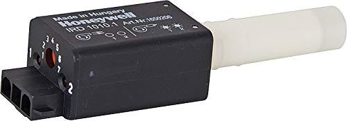 Satronic IRD1010 Axial weiß, 1650206, Infrarot-Flackerdetektor -
