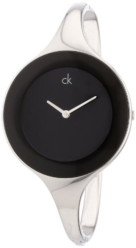 calvin-klein-ladies-watch-mirror-black-gr-s-k2823130
