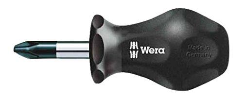 Wera wer008775Kraftform Schraubendreher