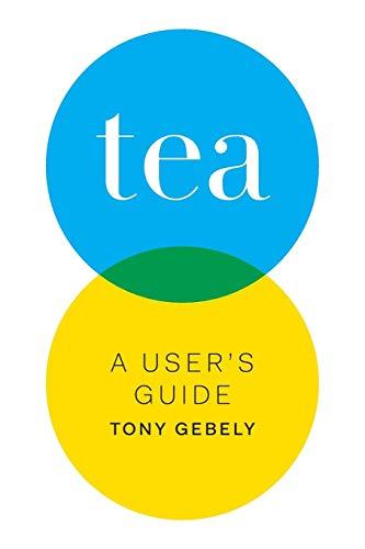 Tea: A User's Guide