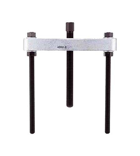Bahco 4552-2 Abzieher für Trennmesser 55-200mm