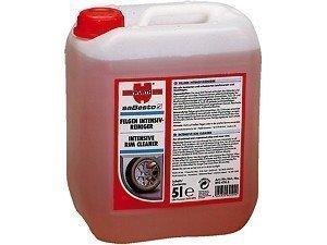 wrth-detergente-cerchioni-intensivo-tanica-5-litri