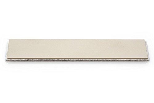 Edge Pro 2300 Grit Polishing Stone Mounted for Edge Pro Sharpeners by Edge Pro Edge Pro Sharpener