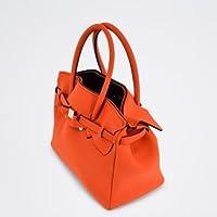 SAVE MY BAG - MISS LYCRA BONITAS. Bolso de mano. Ligero, resistente al agua, lavable.