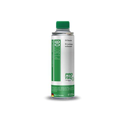 ProTec P1301 Öl-Leistungsverbesserer - Oil Booster (OB)