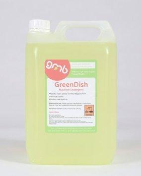 greendish-alimentazione-automatica-lavastoviglie-detergente-concentrato-20-litre-rullo