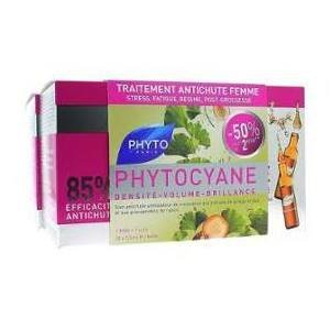 phytocyane-woman-fall-treatment-12x75ml-x-duo