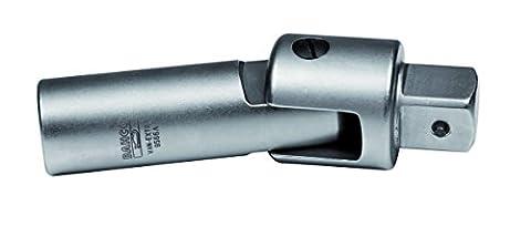 Bahco 9566un Joint universel 2,5cm