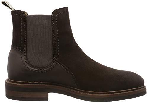 GANT Men's Martin Chelsea Boots 6