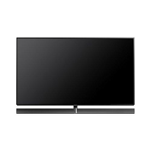 "Panasonic TX-65EZW1004 metallic Ultra HD HDR OLED-TV 65"" (164 cm)"