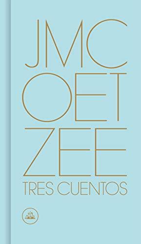 Tres cuentos (Literatura Random House)