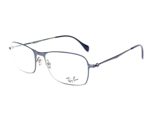 Ray Ban Brille RX 6253