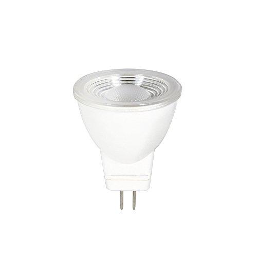 S11 Led (Bioledex HELSO LED Spot MR11 G4 4W 320Lm 12V warmweiss S11-0441-940)