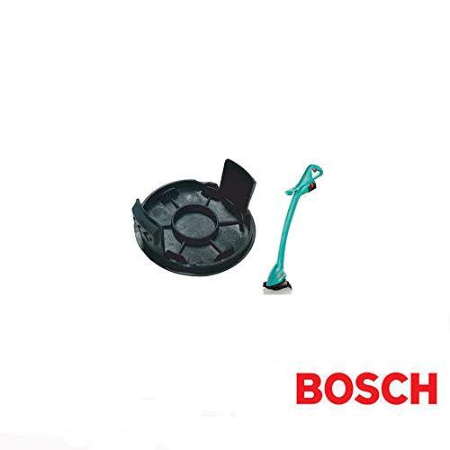 Bosch 1619X08157 Spulenabdeckung zu Rasentrimmer Art 23 SL + Art 23-28 + Art 230