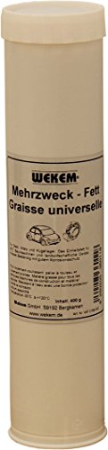 wekem-wf-2168-cartouche-de-graisse-multi-usage-400-g