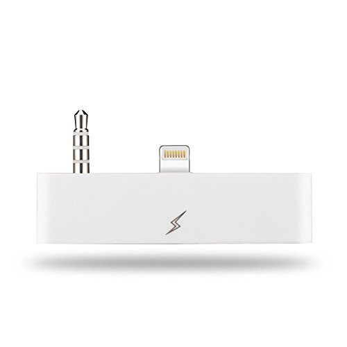 lightning-30-8-audio-adapter-okcsr-8-pin-auf-30-polig-buchse-aux-mit-audioubertragung-fur-apple-ipho