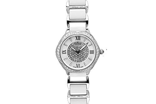 Charmex Reloj los Mujeres Rodeo Drive 6290