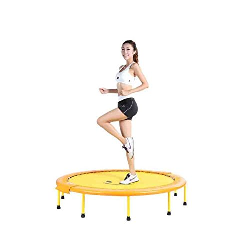 Zoom IMG-1 thunfer 38 pollici coperta trampolino
