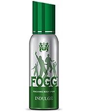 Fogg Indulge Body Spray, 120ml