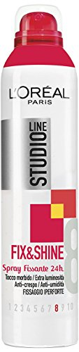 studio-line-fix-shine-24h-super-strong-holding-spray