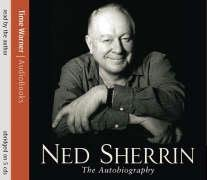 ned-sherrin-the-autobiography