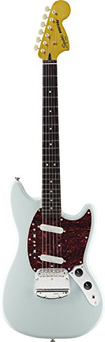 squier-by-fender-vintage-modified-mustang-snb-sonic-blue-electric-guitar