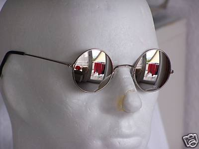 verspiegelt-john-lennon-style-sonnenbrille-st-1807sl