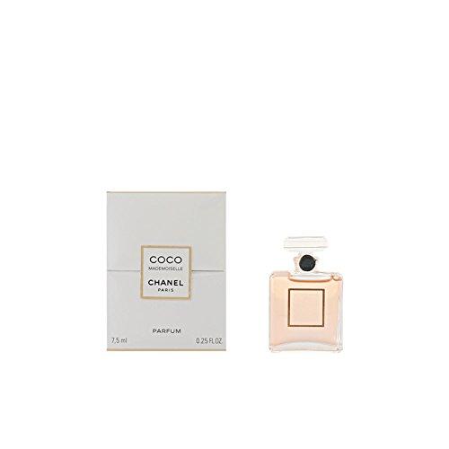 Coco Mademoiselle 7,5 ml Flakon Parfum