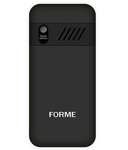 Forme D59