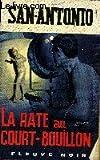 Telecharger Livres La rate au court bouillon (PDF,EPUB,MOBI) gratuits en Francaise