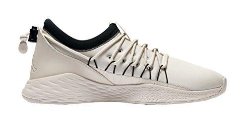 Nike Jordan Formula 23 Toggle Men s Trainers (9.5 ... 71e81637d
